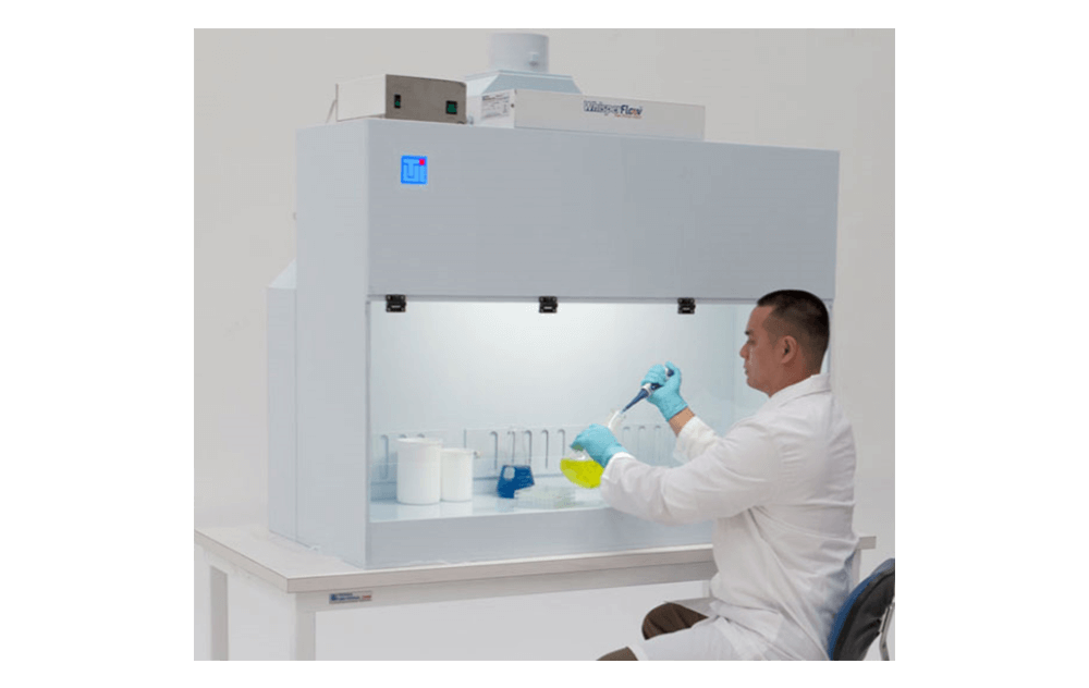 BIOSAFETY CABINETS IN CHENNAI
