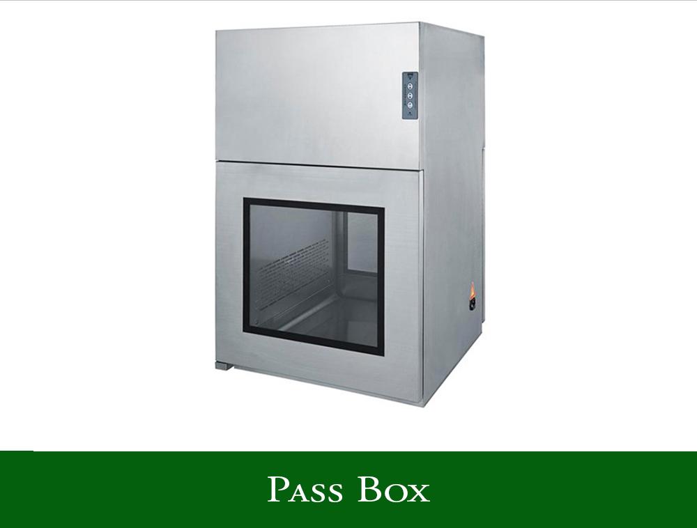 PASS BOXES IN MAYILADUTHURAI