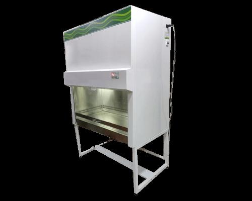 biological safety cabinet  manufacturers in Chennai, tamilnadu